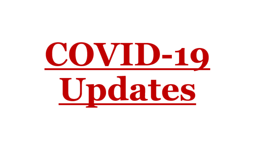 Pike County Conservation District's Response to COVID-19