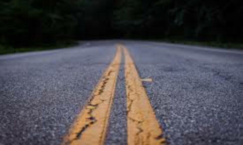 Virtual Road Maintenance Workshop